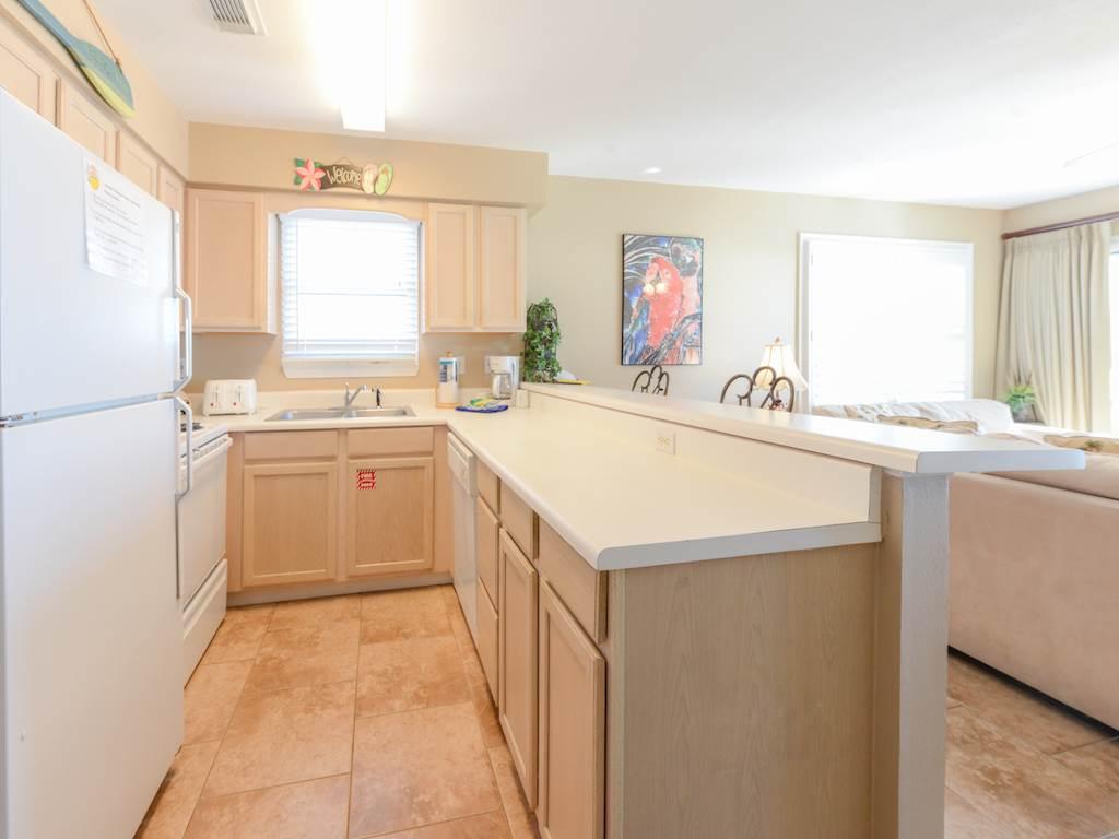Windancer 301 Condo rental in Windancer Destin in Destin Florida - #5
