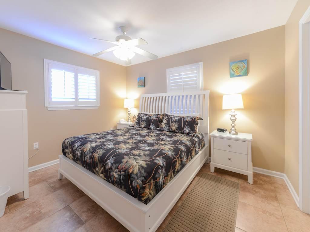 Windancer 301 Condo rental in Windancer Destin in Destin Florida - #7