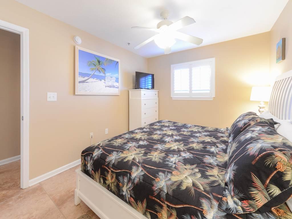 Windancer 301 Condo rental in Windancer Destin in Destin Florida - #8