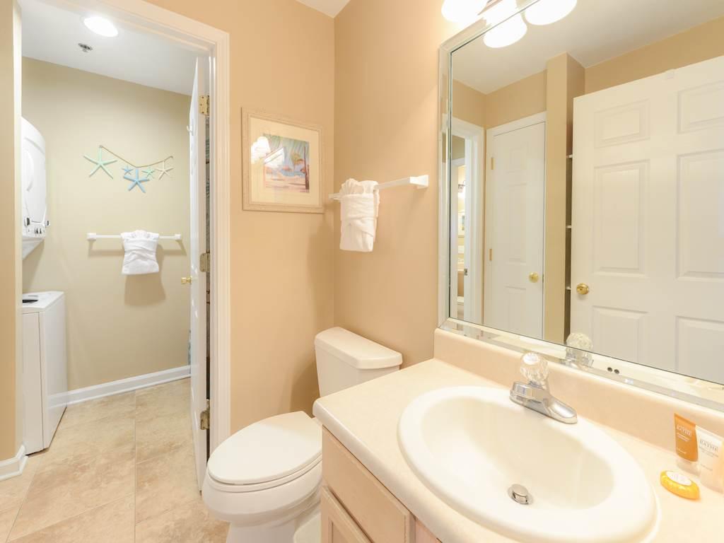 Windancer 301 Condo rental in Windancer Destin in Destin Florida - #9