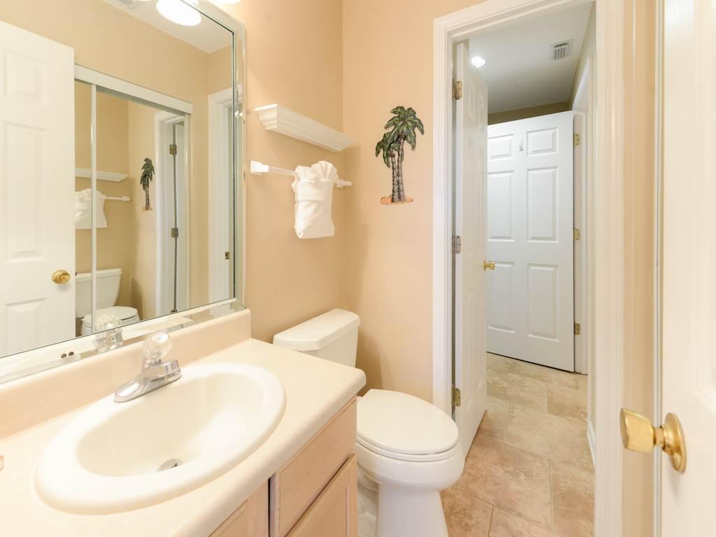 Windancer 301 Condo rental in Windancer Destin in Destin Florida - #10