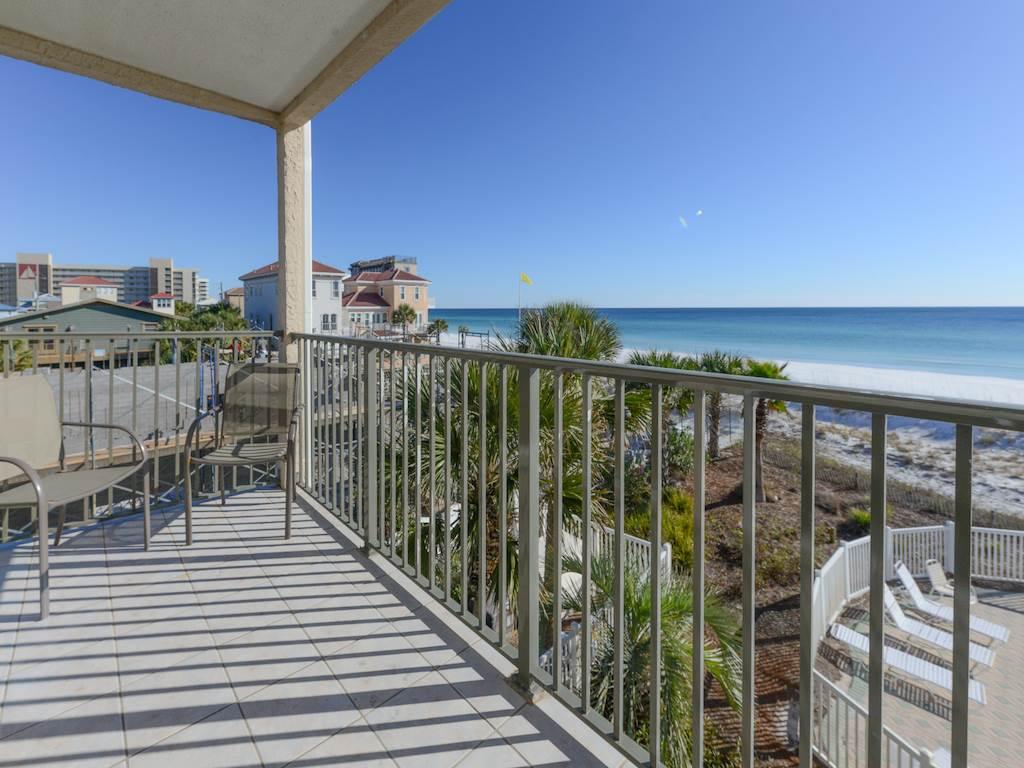 Windancer 301 Condo rental in Windancer Destin in Destin Florida - #11