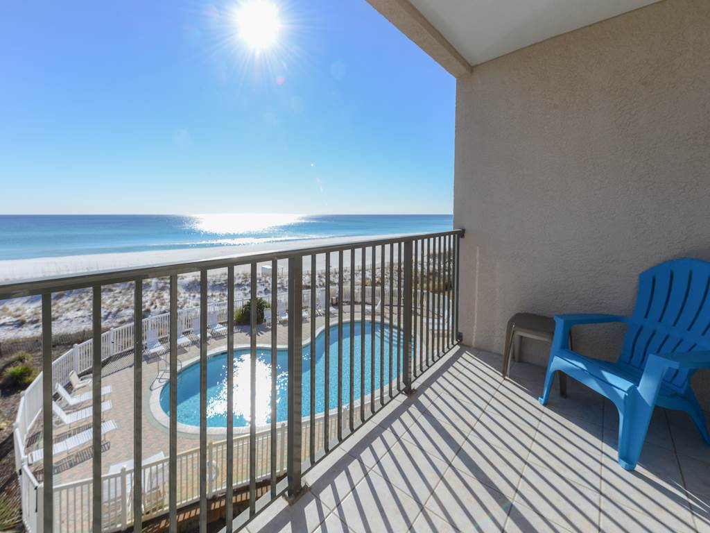Windancer 301 Condo rental in Windancer Destin in Destin Florida - #12