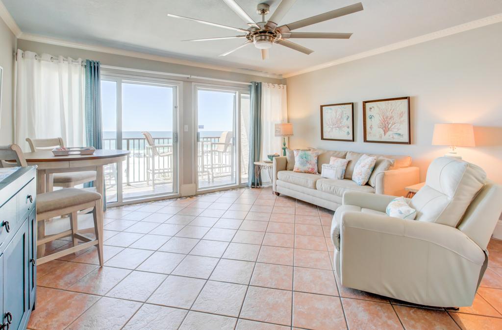 Windancer 308 Condo rental in Windancer Destin in Destin Florida - #1