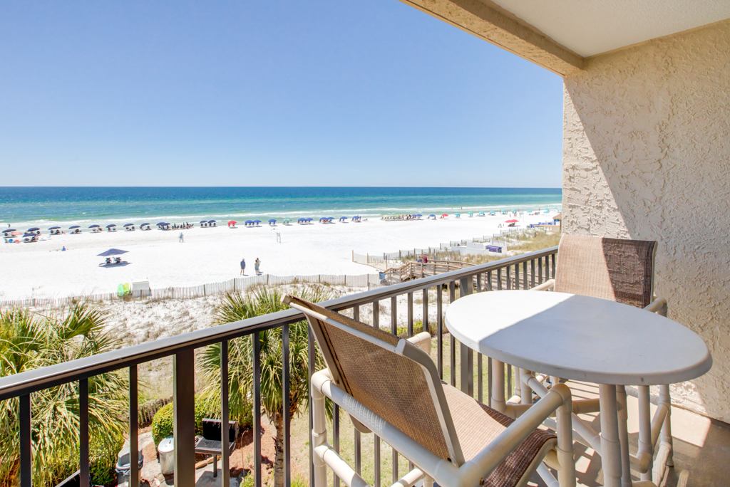 Windancer 308 Condo rental in Windancer Destin in Destin Florida - #3