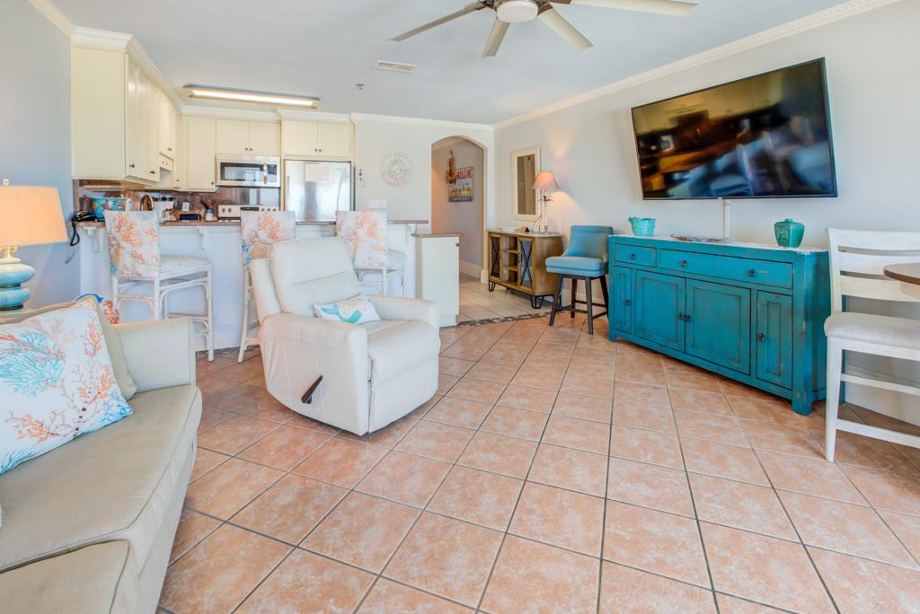 Windancer 308 Condo rental in Windancer Destin in Destin Florida - #6