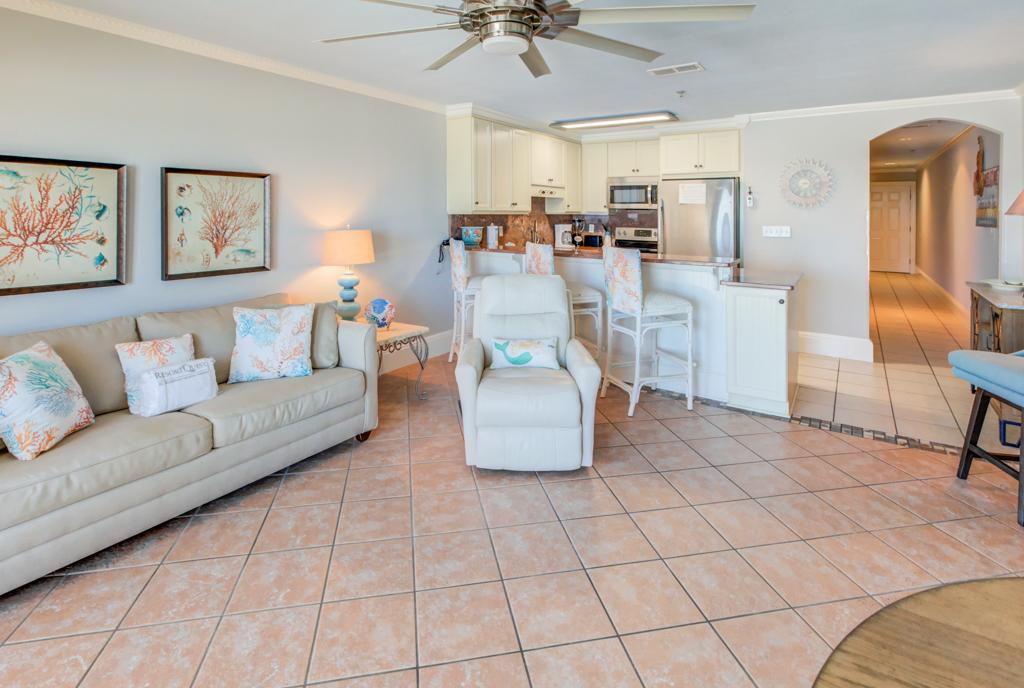 Windancer 308 Condo rental in Windancer Destin in Destin Florida - #7