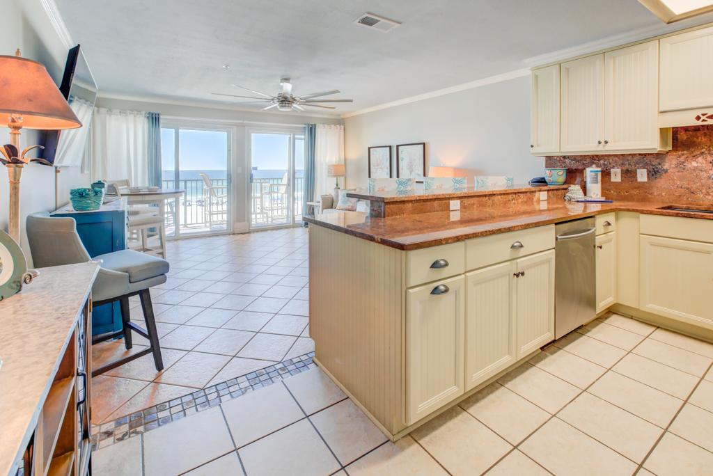 Windancer 308 Condo rental in Windancer Destin in Destin Florida - #9