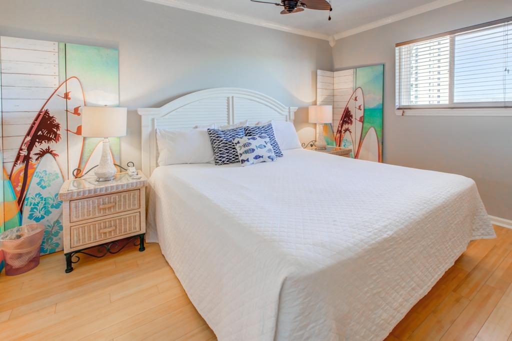 Windancer 308 Condo rental in Windancer Destin in Destin Florida - #11