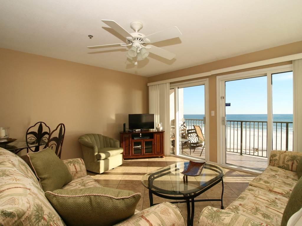 Windancer 312 Condo rental in Windancer Destin in Destin Florida - #1