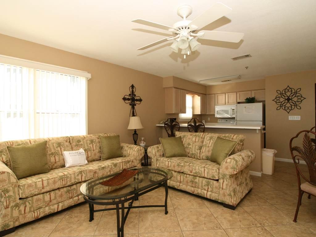 Windancer 312 Condo rental in Windancer Destin in Destin Florida - #2