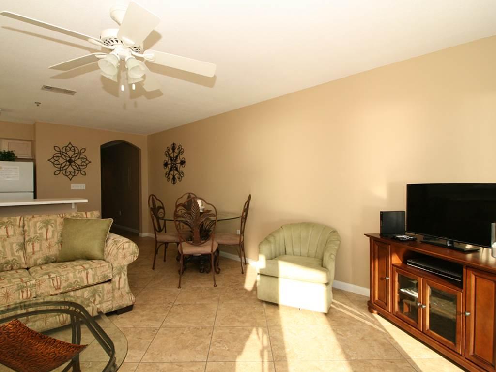 Windancer 312 Condo rental in Windancer Destin in Destin Florida - #3