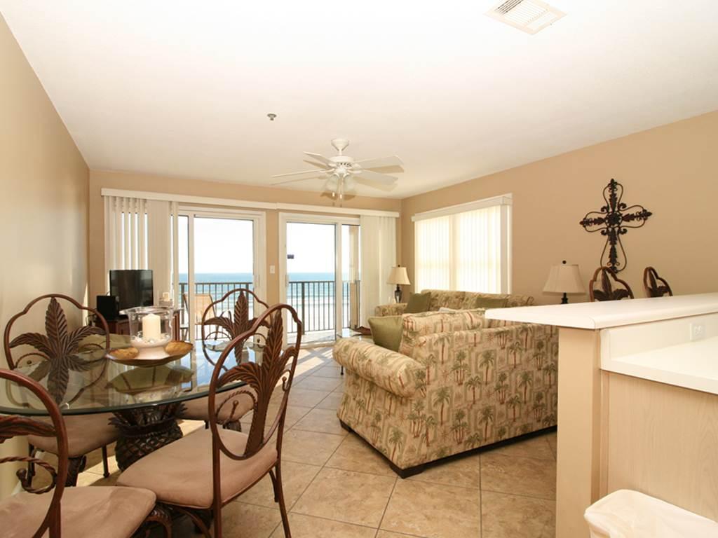 Windancer 312 Condo rental in Windancer Destin in Destin Florida - #4