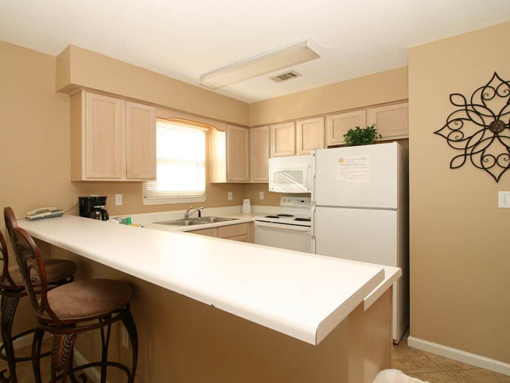 Windancer 312 Condo rental in Windancer Destin in Destin Florida - #5