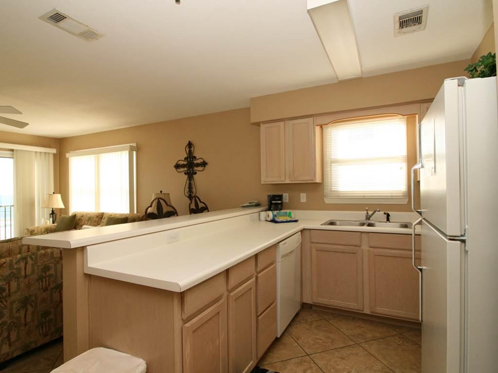 Windancer 312 Condo rental in Windancer Destin in Destin Florida - #6