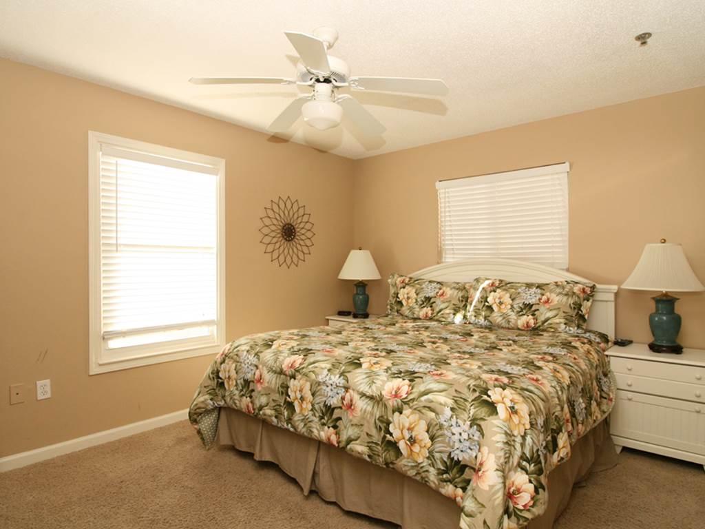 Windancer 312 Condo rental in Windancer Destin in Destin Florida - #8
