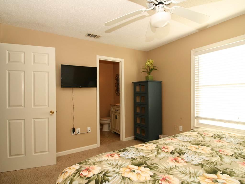 Windancer 312 Condo rental in Windancer Destin in Destin Florida - #9