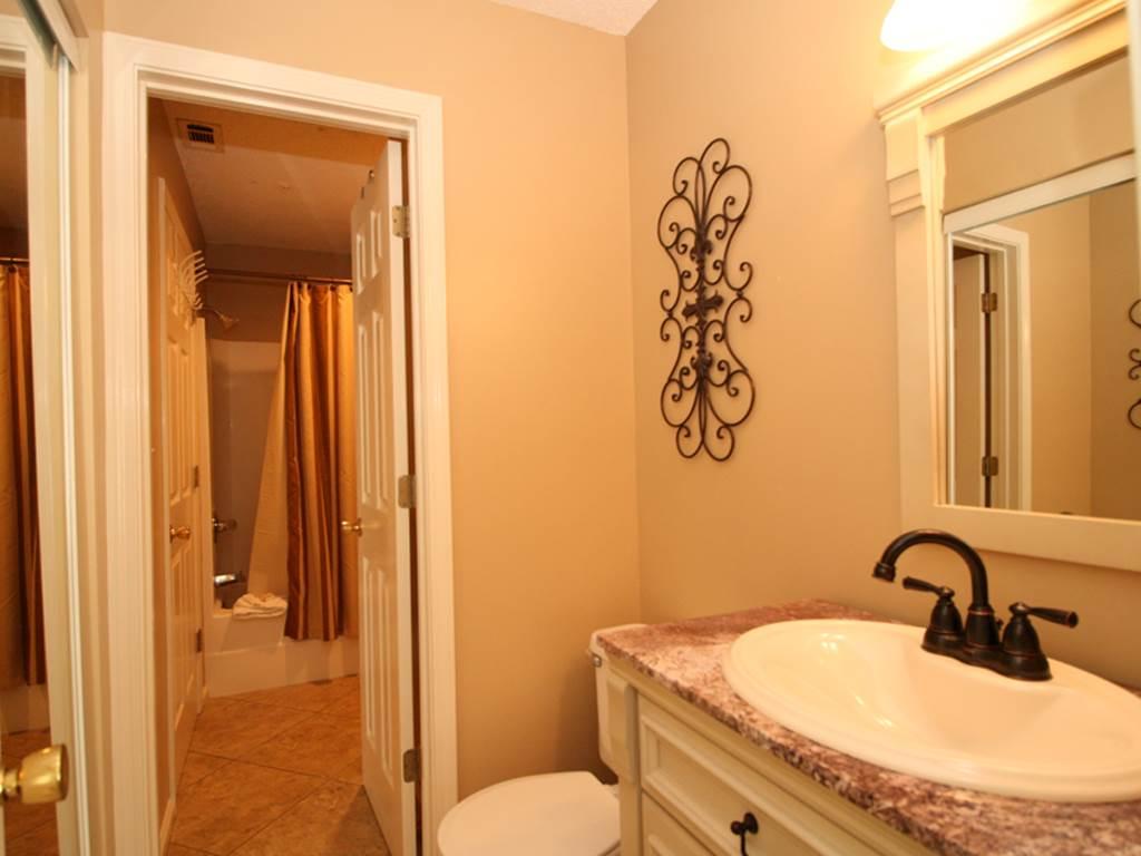 Windancer 312 Condo rental in Windancer Destin in Destin Florida - #10