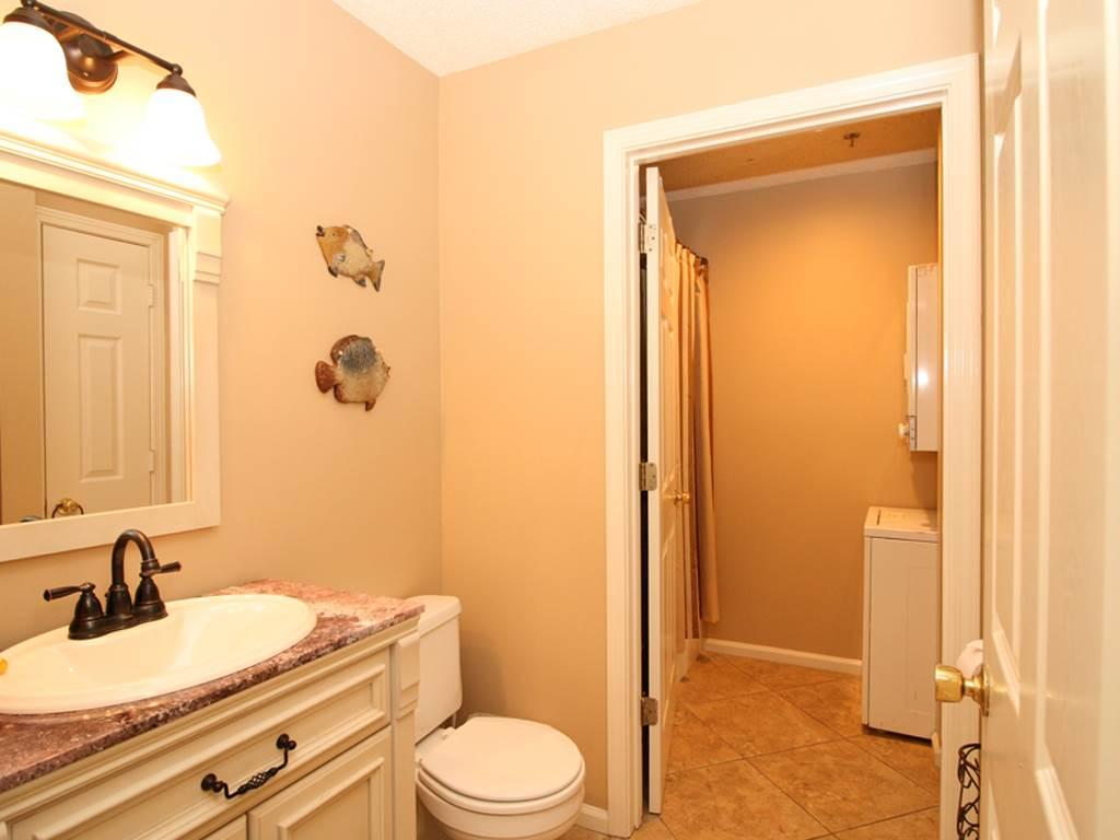 Windancer 312 Condo rental in Windancer Destin in Destin Florida - #12