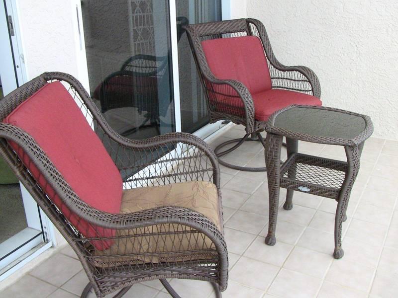 Windancer 312 Condo rental in Windancer Destin in Destin Florida - #13