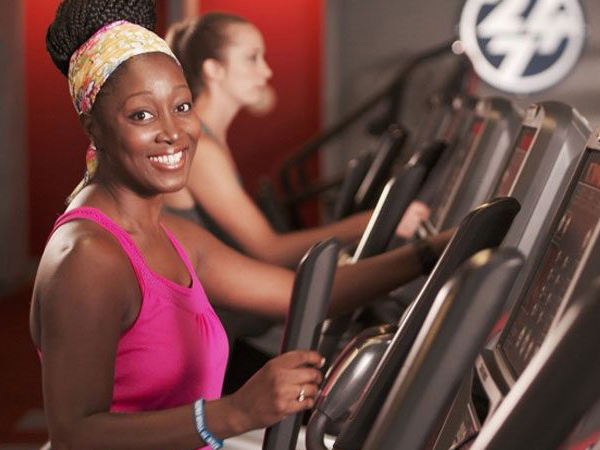 24-7 Workout Anytime Fort Walton Beach in Fort Walton Beach Florida
