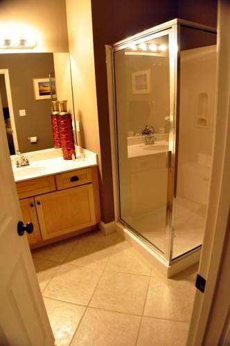 30A Suites in Santa Rosa Beach FL 89