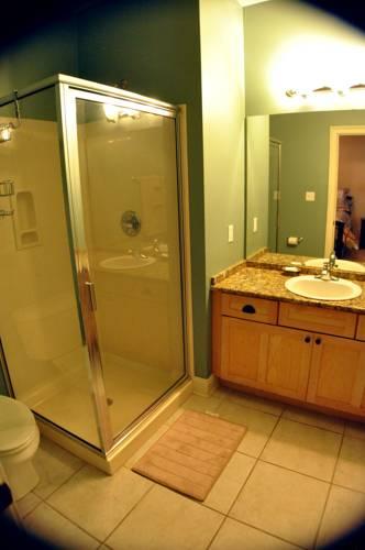 30A Suites in Santa Rosa Beach FL 90