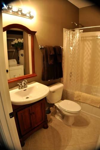 30A Suites in Santa Rosa Beach FL 91