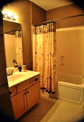 30A Suites in Santa Rosa Beach FL 86