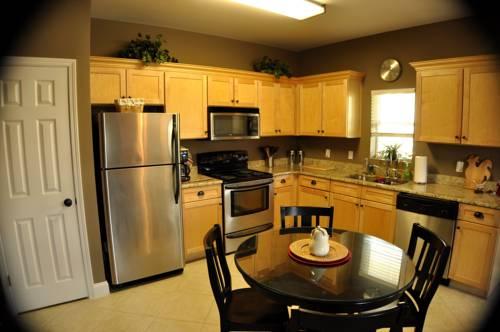 30A Suites in Santa Rosa Beach FL 87
