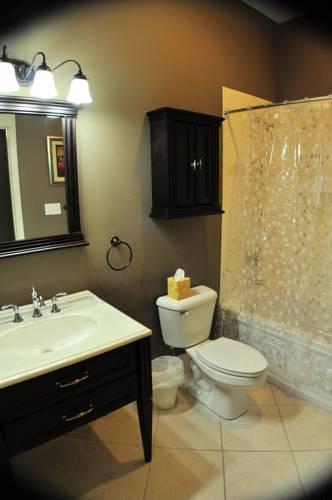 30A Suites in Santa Rosa Beach FL 63