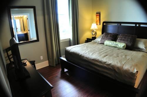 30A Suites in Santa Rosa Beach FL 68
