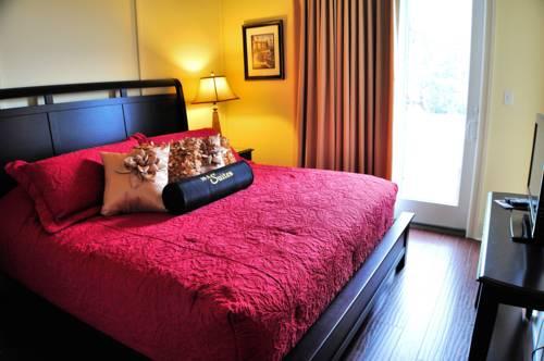 30A Suites in Santa Rosa Beach FL 72