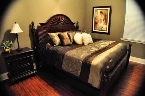 30A Suites in Santa Rosa Beach FL 74