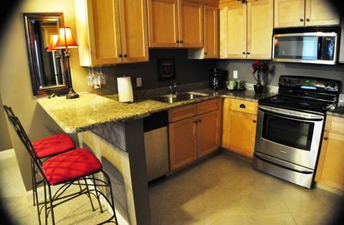 30A Suites in Santa Rosa Beach FL 77