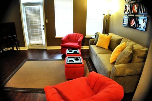 30A Suites in Santa Rosa Beach FL 78