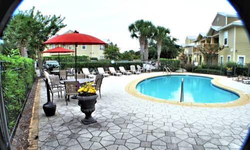 30A Suites in Santa Rosa Beach FL 82