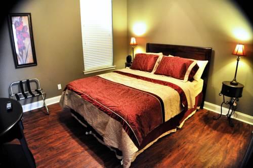 30A Suites in Santa Rosa Beach FL 85