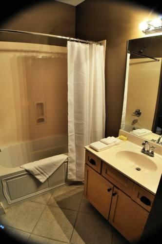 30A Suites in Santa Rosa Beach FL 88