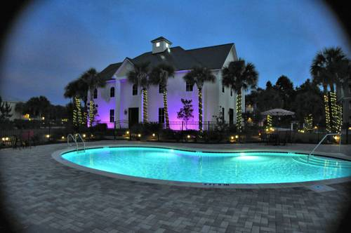 30A Suites in Santa Rosa Beach FL 92