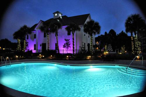 30A Suites in Santa Rosa Beach FL 93