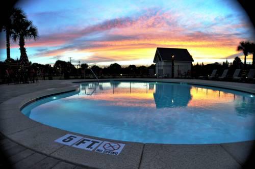 30A Suites in Santa Rosa Beach FL 94