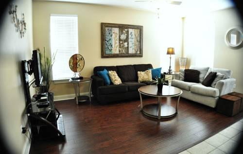 30A Suites in Santa Rosa Beach FL 95
