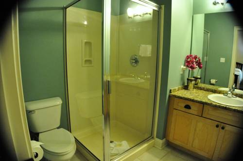 30A Suites in Santa Rosa Beach FL 96