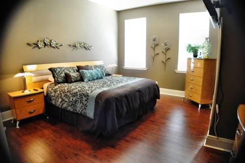 30A Suites in Santa Rosa Beach FL 99