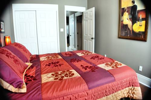 30A Suites in Santa Rosa Beach FL 00