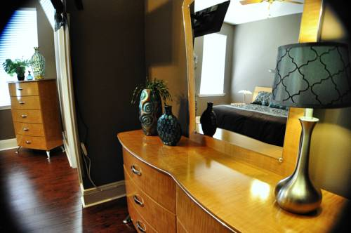 30A Suites in Santa Rosa Beach FL 01