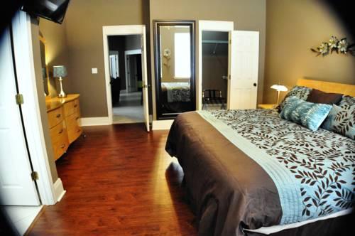 30A Suites in Santa Rosa Beach FL 02