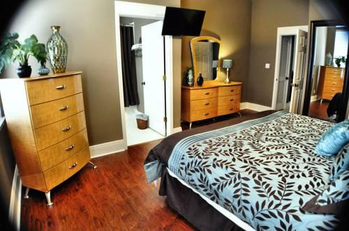 30A Suites in Santa Rosa Beach FL 03