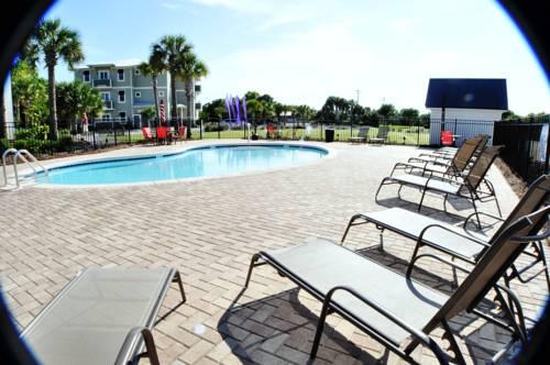 30A Suites in Santa Rosa Beach FL 04